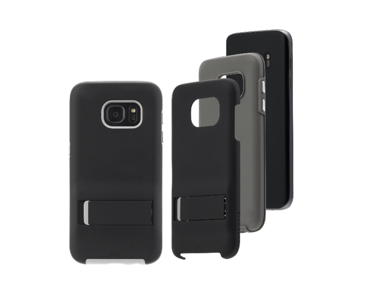 samsung s7 phone cases with stand